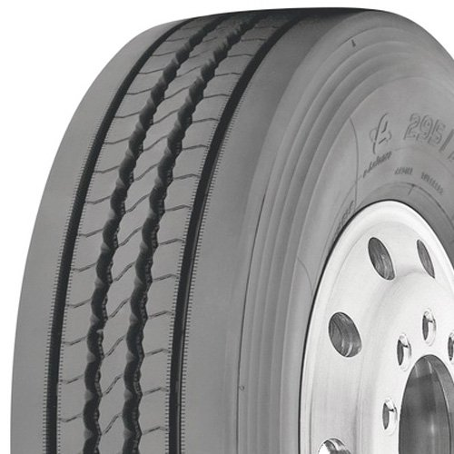 Toyo M-154 Commercial Truck Tire - 295/75-22.5 141L -  548250