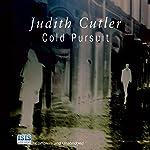 Cold Pursuit | Judith Cutler