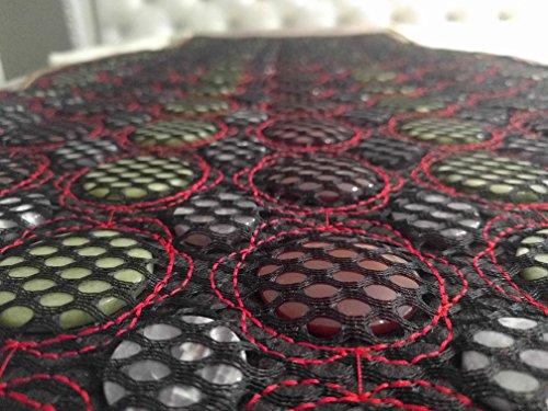4 Gems Fir Bio Magnetic Mat Natural Hot Stones