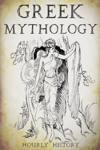Norse Mythology Study Guide Flashcards | Quizlet