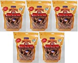 Smokehouse USA Chicken Strips 5Lbs (5 x 16oz )