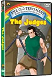 The Old Testament Bible Stories for Children: The Judges