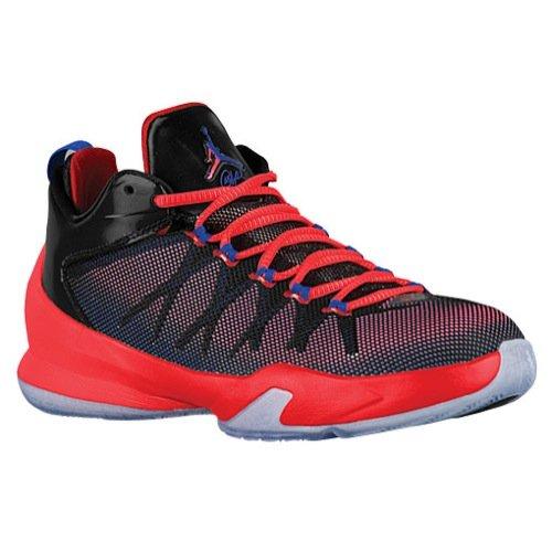 Nike LYSB00W4F2RT6-MNFSHSHOE