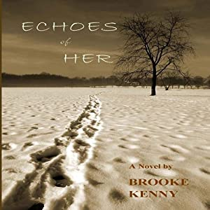 Echoes of Her Audiobook