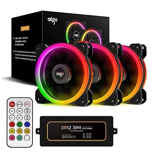 Ordenador de sobremesa Gaming Intel i5 7400 3.5 gHz quadcore,Asus Gtx 1050ti 4 gb Ddr5 ,Ram Ddr4 8 gb ,SSD 120 gb + HDD 1 TB ,Wifi ,Windows 10 Professional,Pc de sobremesa gaming 4