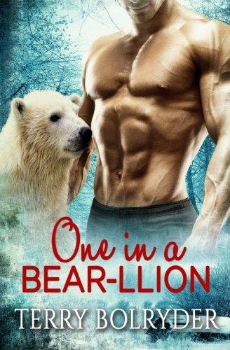 One in a Bear-llion ebook