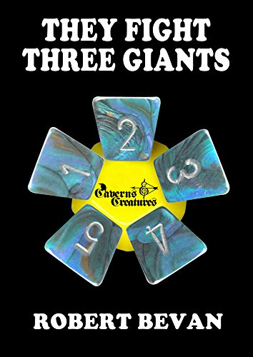 they-fight-three-giants-caverns-and-creatures