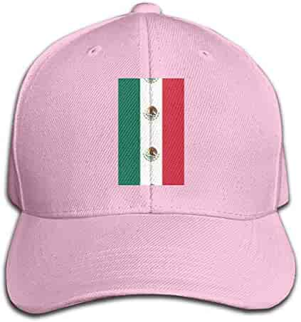 7c5d7add6 Shopping Pinks or Multi - Hats & Caps - Accessories - Women ...