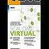 Ebook: Realidad virtual (Innovation Trends Series)