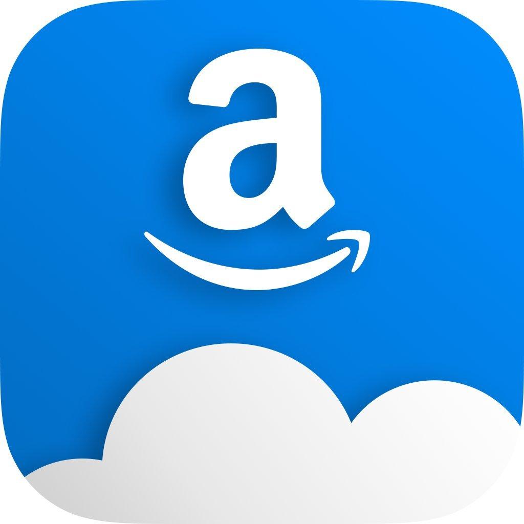 Amazon Driveデスクトップ 【PC】 [ダウンロード]