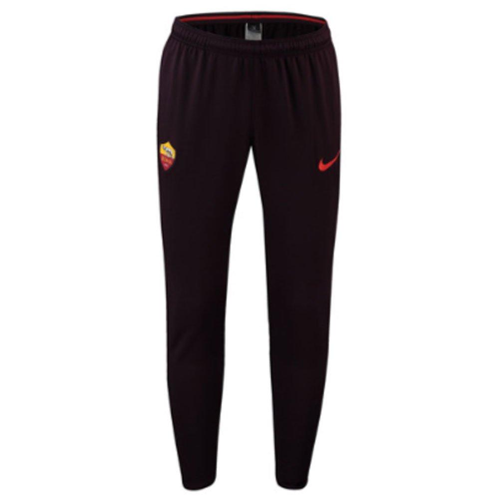 Nike Herren A.s. Rom Dry Squad Hose