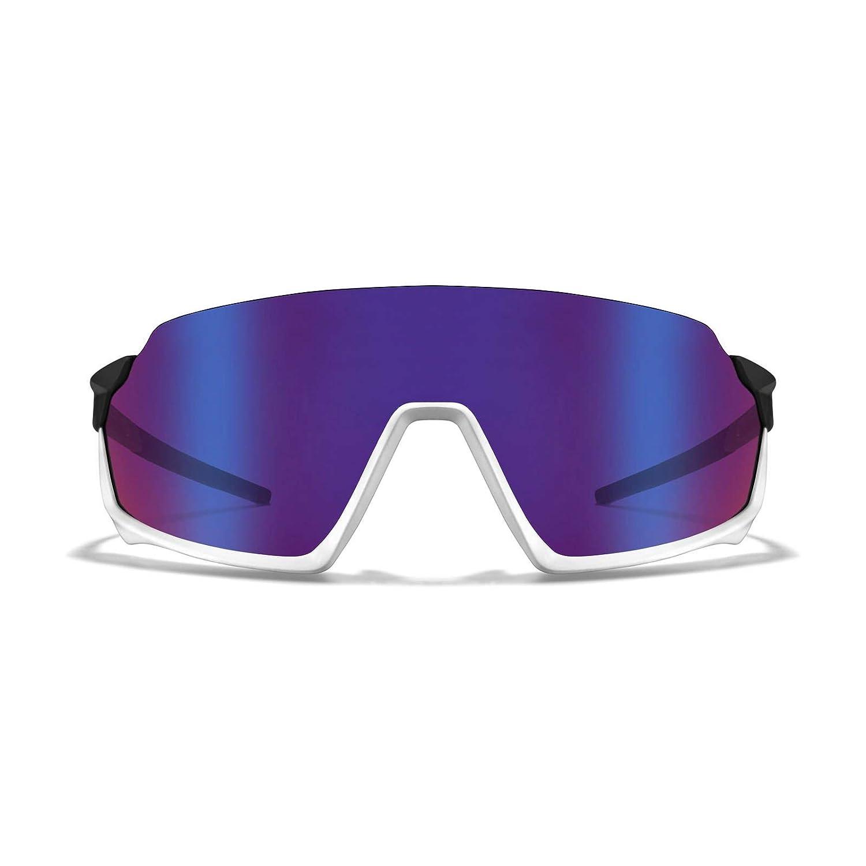 ROKA Black/White GP-1x アドバンスドスポーツパフォーマンス超軽量サングラス 男女兼用 Lens B07L17ZJHD Black/White Frame - Mirror HC Fusion Mirror Lens Black/White Frame - HC Fusion Mirror Lens, ミスターフロントガラス:ae6a0c12 --- ero-shop-kupidon.ru
