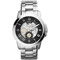 Fossil Mens ME3055