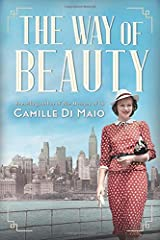 The Way of Beauty Paperback