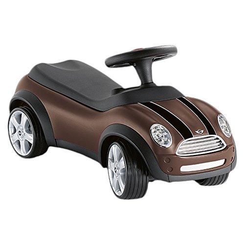 MINI Bobby-Car - MINI Baby Racer