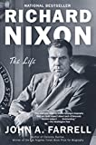 Richard Nixon: The Life