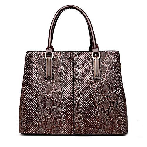 0ffbb107916 fashion women bag fashion messenger bags high quality leather female ...