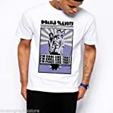 Details about Digable Planets T-shirt (Large)