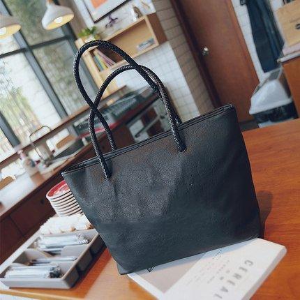 Señora del del Bags de Bolsas de Hombro Bolso Mensajero Willow xgqA4wHPY