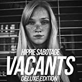 Vacants by Ihiphop Distribution