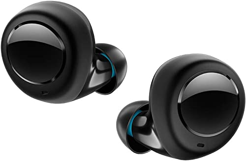 Introducing Echo Buds – Wireless earbuds