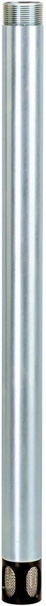Lubeworks Oil Transfer Pump Extension Tube 26.5 with Diameter of 2-1//8 Renewed 54mm