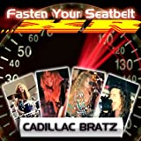 Fasten Your Seatbelt (XR)