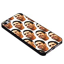 Drake for Iphone Case (iphone 6 black)