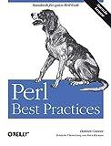 Perl  - Best Practices: Die deutsche Ausgabe