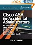 Cisco ASA for Accidental Administrato...
