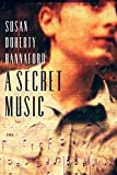 img - for A Secret Music book / textbook / text book