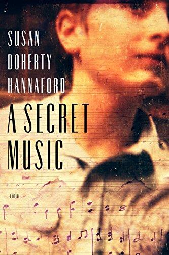 - A Secret Music