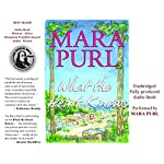 What the Heart Knows: A Milford-Haven Novel, Book 1 | Mara Purl