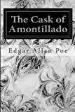 The Cask of Amontillado, Edgar Allan Poe, 1496175085