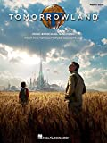 Tomorrowland: Music from the Motion Picture Soundtrack (2015-07-01)