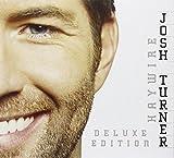 Haywire (Dlx) (Dig) by Josh Turner (2010-02-09)