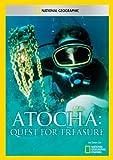 Atocha: Quest for Treasure