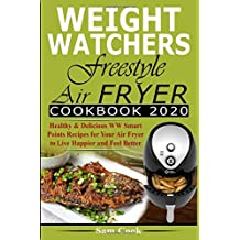 Weight Watchers Diet Books