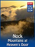 Nock %2D Mountains at Heaven%27s Door
