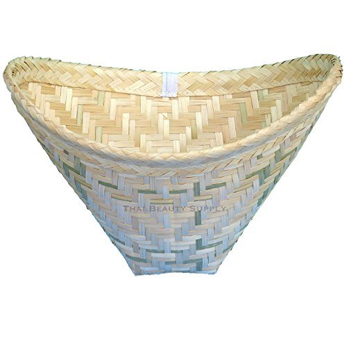 sticky-rice-steamer-baskets-bamboo-kitchen-cookware-tool