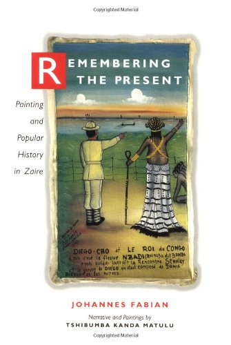 Remembering the Present: Painting and Popular History in...
