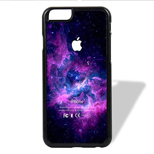 Coque,Purple Galaxy Nebulla Coque iphone 6/6s Case Coque, Purple Galaxy Nebulla Coque iphone 6/6s Case Cover