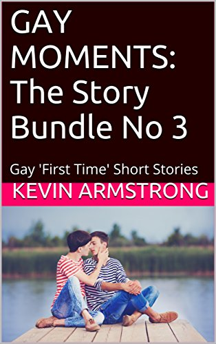 Gay stories dating