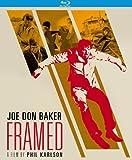 Framed (1975) [Blu-ray]