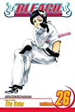 Bleach, Vol. 26
