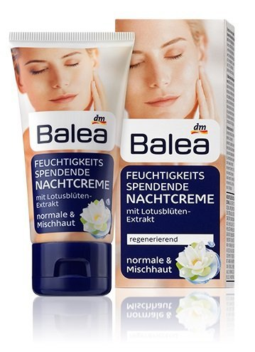 balea-regenerating-night-face-cream-with-lotus-flower-extract-no-silicones-no-ethanol-alcohol-peg-fr