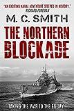 Bargain eBook - The Northern Blockade