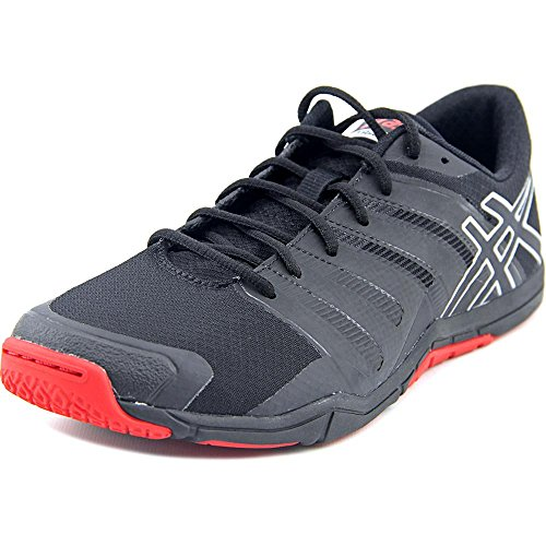 asics-mens-met-conviction-training-shoe-black-silver-racing-red-95-m-us