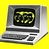 Computer World [Vinyl LP]