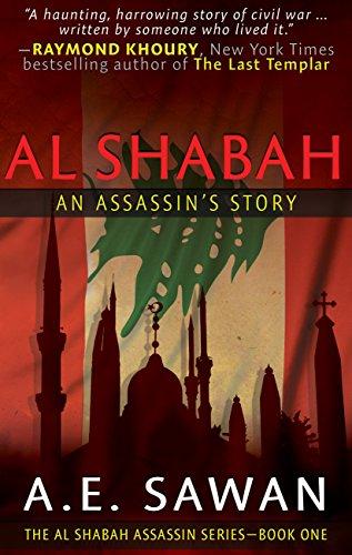 Image result for al shabah an assassin's story